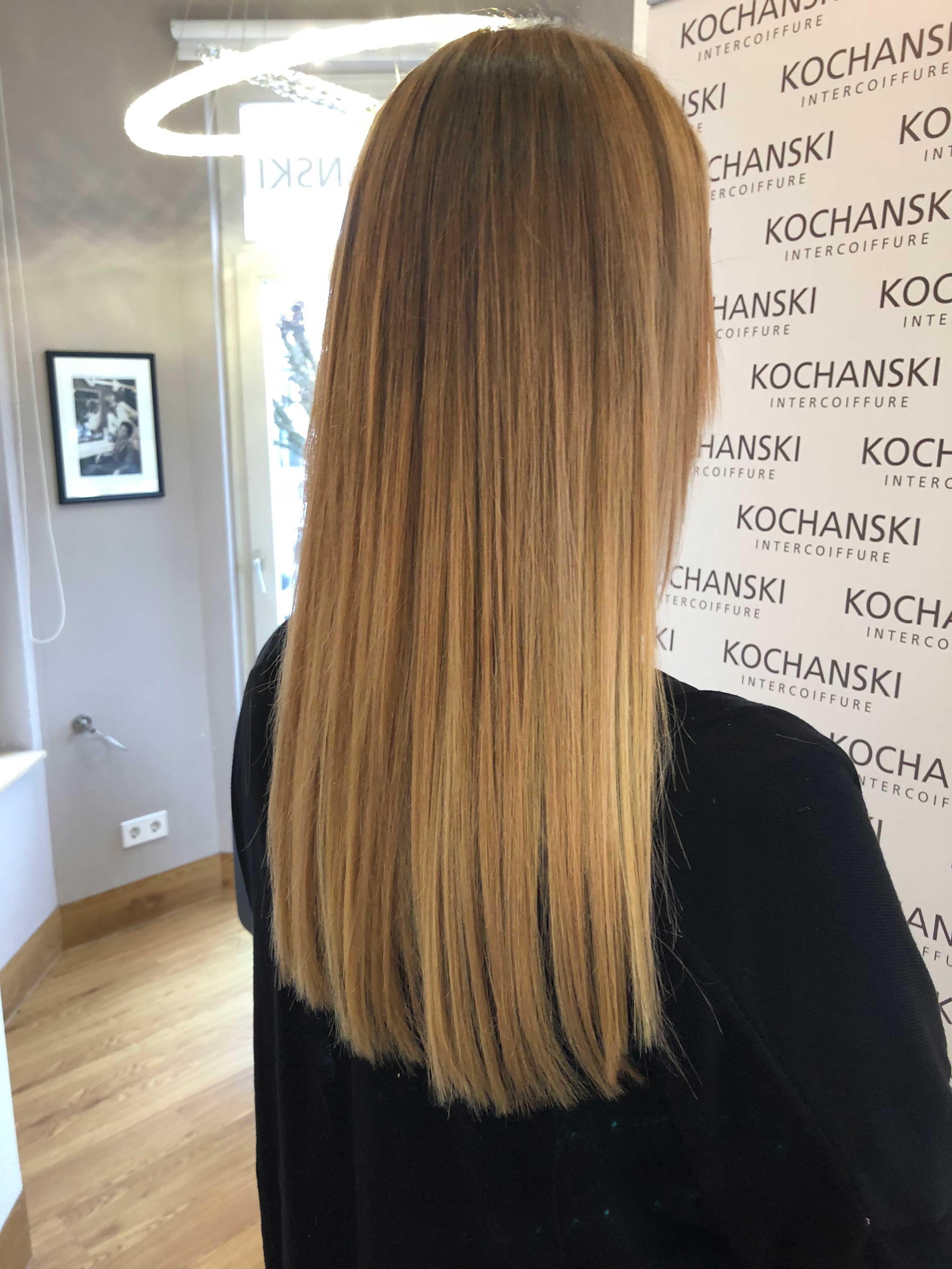 kochanski-haarexperten2