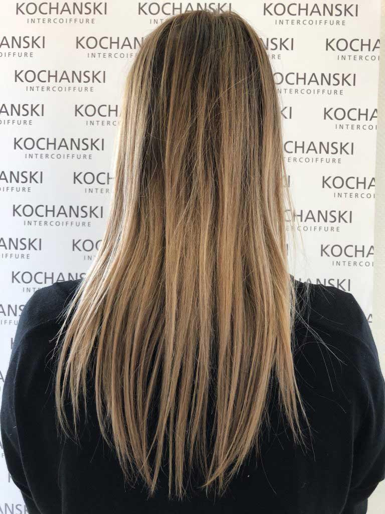 kochanski-haarexperten1