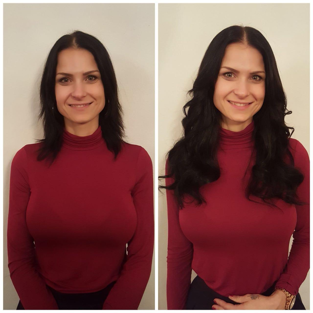 kochanski-haarexperten4