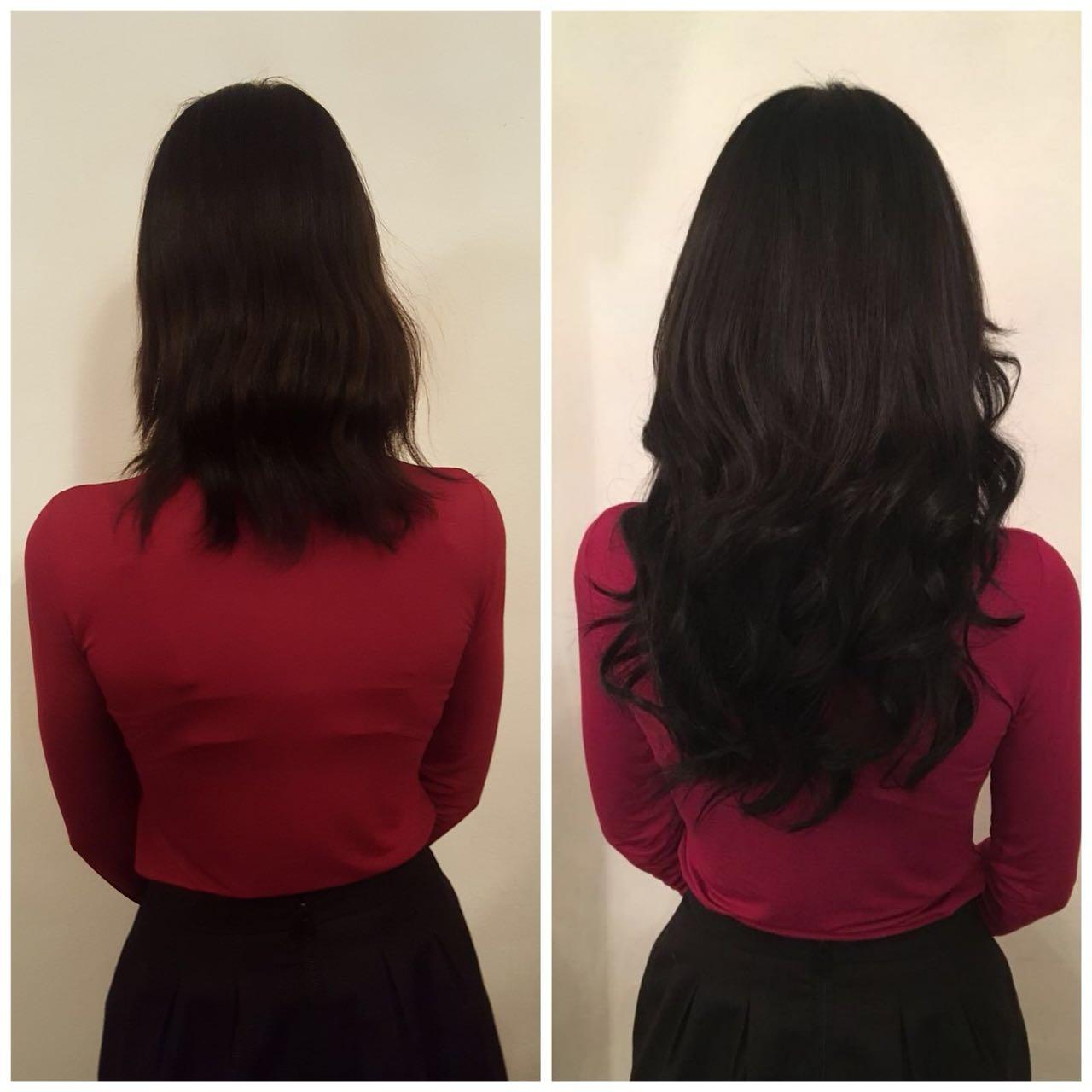 kochanski-haarexperten3